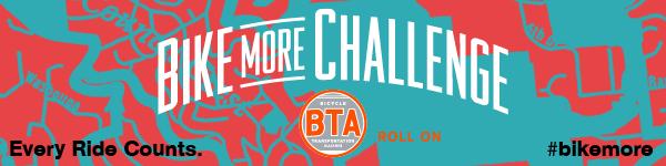 Bike-More-Challenge-Email-Header-01