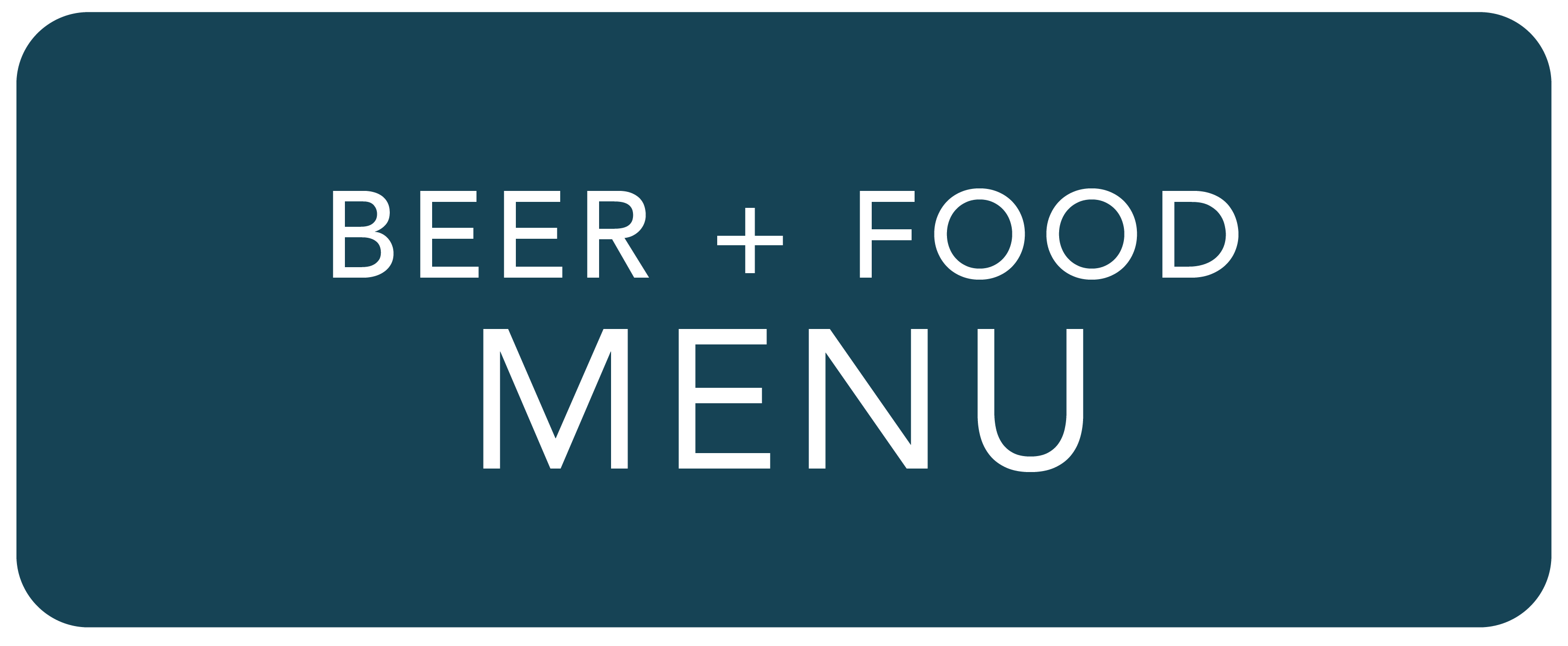 medford restaurant menu