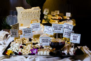 oregon-cheese-festival-brewery
