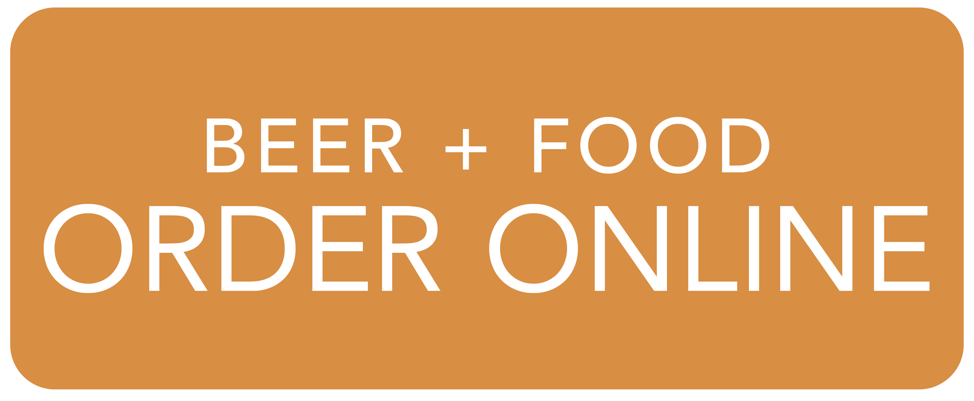 order beer and food online
