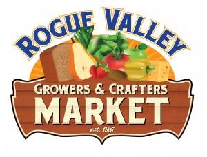 RVGCM_Logo2010_CMYK-2