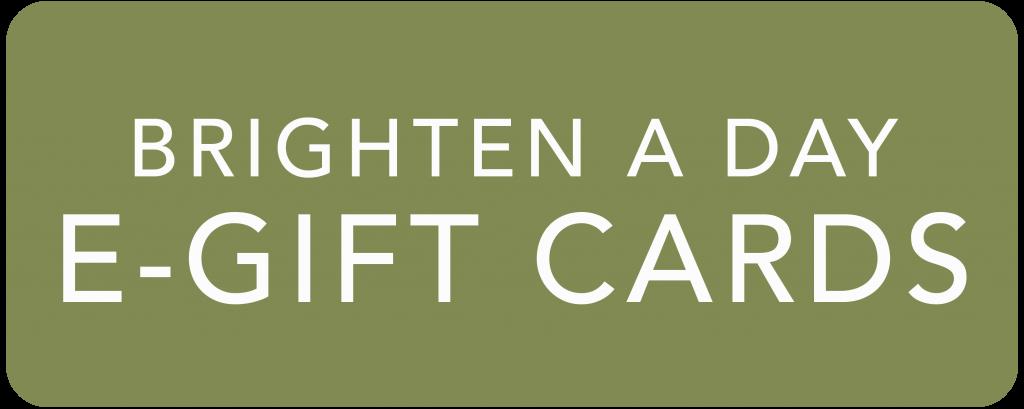 gift cards medford restaurants