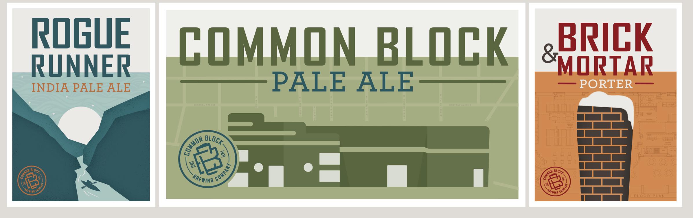 medford oregon brewery