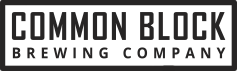 Common Block Brewing Company
